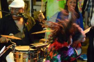 x9 Fiesta-de-Carnaval-2018 Foto Volker-Scheithauer DSC 2264b k
