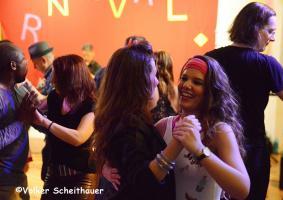 x9 Fiesta-de-Carnaval-2018 Foto Volker-Scheithauer DSC 2343b k