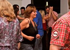 Fiesta Latina 2009 MG 0266 Foto Ramon Wachholz