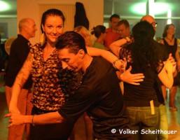 VolkerDSC 5002b