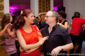 fiestalatina2014 MG 7636 Foto Ramon Wachholz