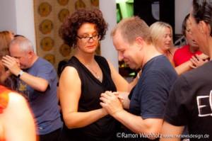 fiestalatina2014 MG 7638 Foto Ramon Wachholz