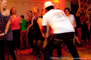 fiestalatina2014 MG 7694 Foto Ramon Wachholz