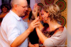 fiestalatina2014 MG 7704 Foto Ramon Wachholz