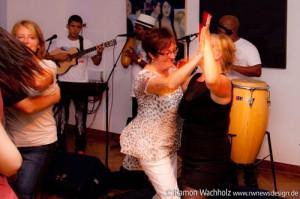 fiestalatina2014 MG 7713 Foto Ramon Wachholz