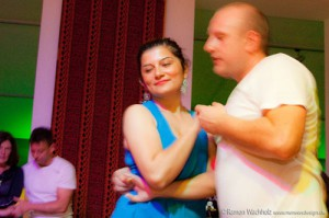 Fiesta Latina-25Jahre Birgit Gahmann Foto-Ramon Wachholz MG 1427