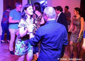 Fiesta Latina-25Jahre Birgit Gahmann Foto-Volker Scheithauer DSC 1485b