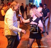 Fiesta Latina-25Jahre Birgit Gahmann Foto-Volker Scheithauer DSC 1534b