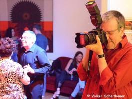 Fiesta Latina-25Jahre Birgit Gahmann Foto-Volker Scheithauer DSC 1849b