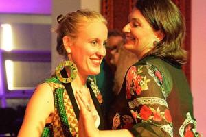 Fiesta Latina-25Jahre Birgit Gahmann Foto-Volker Scheithauer DSC 2078b