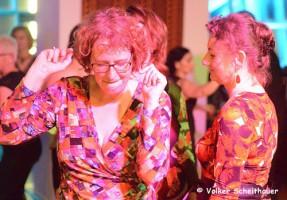 Fiesta Latina-25Jahre Birgit Gahmann Foto-Volker Scheithauer DSC 2278b