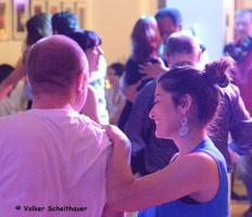 Fiesta Latina-25Jahre Birgit Gahmann Foto-Volker Scheithauer DSC 2327b