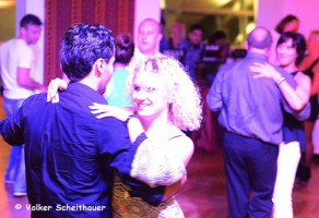 Fiesta Latina-25Jahre Birgit Gahmann Foto-Volker Scheithauer DSC 2345b