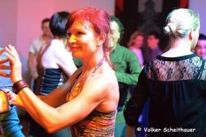 Fiesta Latina-25Jahre Birgit Gahmann Foto-Volker Scheithauer DSC 2493b
