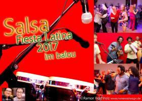 0FiestaLatina2017 Foto Ramon-Wachholz IMG 6787k
