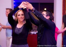 1FiestaLatina2017 Foto Ramon-Wachholz IMG 6813k