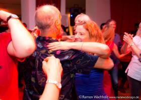 3FiestaLatina2017 Foto Ramon-Wachholz IMG 6893k