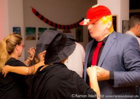 bym-Halloween2018 Foto Ramon-Wachholz 1IMG 3145k