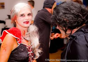 bym-Halloween2018 Foto Ramon-Wachholz 2IMG 3161k