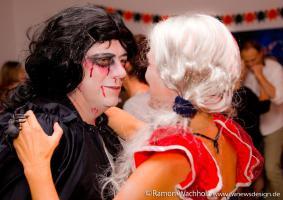 bym-Halloween2018 Foto Ramon-Wachholz 2IMG 3162k