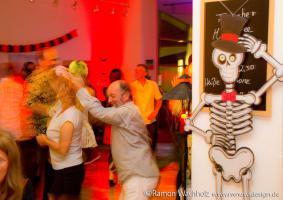 bym-Halloween2018 Foto Ramon-Wachholz 3IMG 3171k