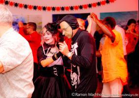 bym-Halloween2018 Foto Ramon-Wachholz 5IMG 3189k