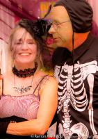 bym-Halloween2018 Foto Ramon-Wachholz 8IMG 3254k