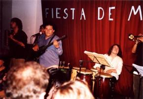 Fiesta de Mayo 2003 2