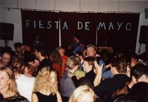 Fiesta de Mayo 2003 3