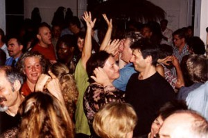 Fiesta de Mayo 2003 5