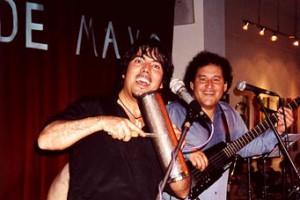 Fiesta de Mayo 2003 6