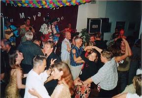 fiesta de mayo 2004 5g