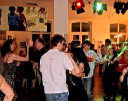fiesta de mayo2006 2g