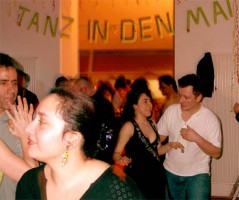 fiesta de mayo2006 6g