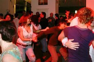 fiestademayo2007 5g
