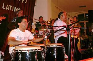 fiestademayo2007 7g