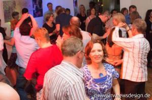 fiesta-de-mayo2010 MG 2210 Foto Ramon Wachholz