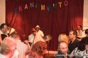 fiesta-de-mayo2010 MG 2215 Foto Ramon Wachholz