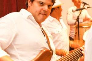 fiesta-de-mayo2010 MG 2227 Foto Ramon Wachholz