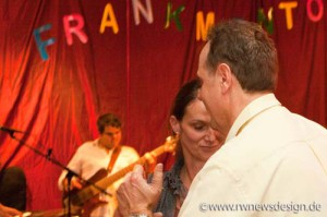 fiesta-de-mayo2010 MG 2235 Foto Ramon Wachholz