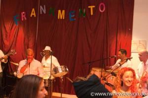 fiesta-de-mayo2010 MG 2269 Foto Ramon Wachholz