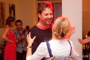 Fiesta de Mayo 2011 MG 0491 Foto Ramon Wachholz