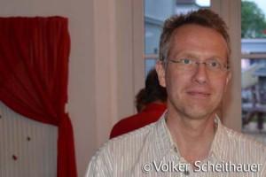 Fiesta de Mayo 2012 Z Tanz in den Mai - Volker Scheithauer03