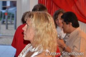 Fiesta de Mayo 2012 Z Tanz in den Mai - Volker Scheithauer04