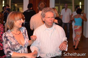 Fiesta de Mayo 2012 Z Tanz in den Mai - Volker Scheithauer05