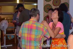 Fiesta de Mayo 2012 Z Tanz in den Mai - Volker Scheithauer06
