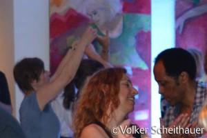 Fiesta de Mayo 2012 Z Tanz in den Mai - Volker Scheithauer08