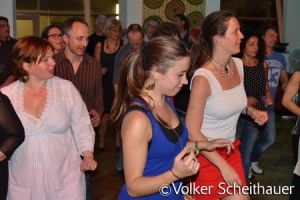Fiesta de Mayo 2012 Z Tanz in den Mai - Volker Scheithauer10
