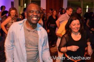 Fiesta de Mayo 2012 Z Tanz in den Mai - Volker Scheithauer11