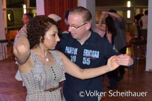 Fiesta de Mayo 2012 Z Tanz in den Mai - Volker Scheithauer12